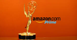 amazon prime black friday membership special will amazon slash the cost of prime membership with emmy win