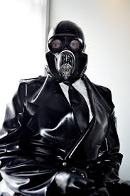 50 best masks images on pinterest gas masks masks and product