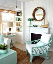 Best Beach Themed Living Room Ideas On Pinterest Nautical - Home decorating ideas living room colors