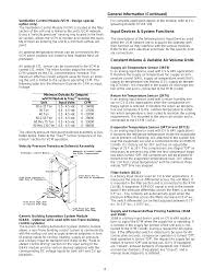 100 trane 2 5 ton ac unit amazon com trane rly02807 relay