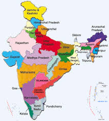 scc cus map central works department government of india