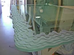 table pads custom table pads dining table padtable a glass table