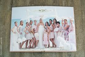 album photo mariage luxe album mariage studio instants captures photographe grossesse