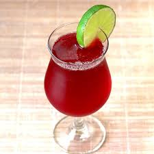 Southern Comfort Lime And Lemonade Name Scarlet O U0027hara Drink Recipe Mix That Drink