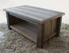 project image really nice coffee table and it doesn t even look