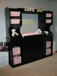 127 best upcycled entertainment centers images on