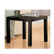 home goods coffee tables home goods coffee table home goods coffee table suppliers and