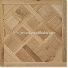 prefinished parquet flooring houses flooring picture ideas blogule