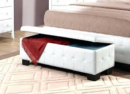 bedroom storage benches bedroom benches with storage large size of bench end bed decor end