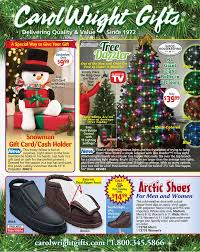 mail order christmas gifts 13 free gift catalogs that come in the mail catalog gift and free
