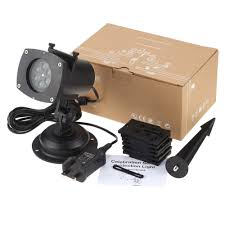 halloween projector videos photo album digital halloween