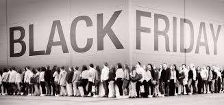 black friday 2016 highest discounts on home decor furniture