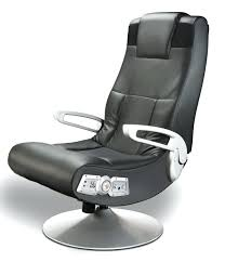 Recliner Gaming Chair With Speakers Reclining Gaming Chair Comexchange Info