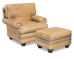Custom Leather Sofas Custom Leather Furniture Made Usa Leather Furniture Usa