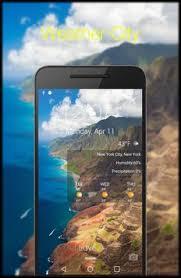 lock screen pro apk next lockscreen pro ilock apk free entertainment app