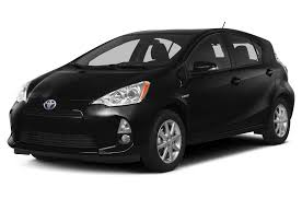 toyota auto car used cars for sale at dave edwards toyota in spartanburg sc