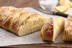pastry how to make easy bread recipes for breakfast easy bread