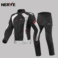 white motorbike jacket online buy wholesale summer motorbike jackets from china summer