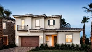 terra costa new homes in jacksonville fl 32246 calatlantic homes