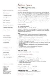 Lawrenceoliver Event Planner Resume by Professional Resume Ghostwriters Services Uk Buy A Doctoral