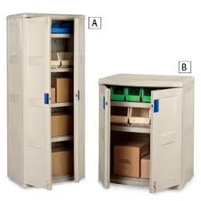 suncast indoor outdoor storage cabinets cabinets