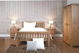 light wood bedroom set light colored wood bedroom furniture light