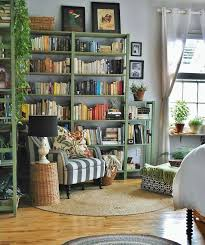 20 Unusual Books Storage Ideas Best 25 Small Apartment Storage Ideas On Pinterest Small