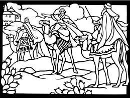 285 catholic coloring images coloring sheets