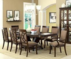 american furniture warehouse kitchen tables and chairs american furniture dining room sets dining sets furniture warehouse