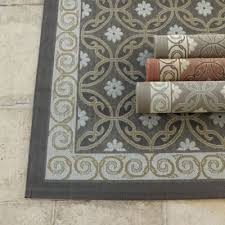 ravello indoor outdoor rug indoor outdoor rugs outdoor rugs and