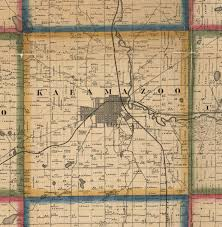 Map Of Lower Michigan by Old Maps Blog Reproductions Of Historic Town Maps State Maps