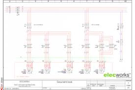 electrical wiring diagram software free 4k wallpapers