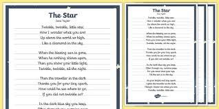the star ks2 handwriting practice ks2 handwriting practice