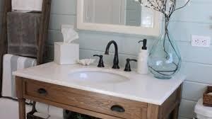 amusing bathroom vanity farmhouse style farm on home gallery
