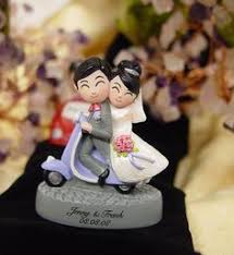souvenir for wedding wedding souvenir inspiration nail clipper decor wedding
