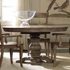 dining room decor ideas pictures dinning dining rooms decorating ideas light oak dining room set