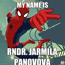 Funny Spiderman Memes - ultimate spiderman memes quickmeme