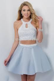 silver dresses for juniors naf dresses
