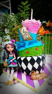 the 202 best images about ever after high on pinterest mad