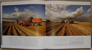 chambre agriculture 38 chambre agriculture 38 100 images chambre d agriculture de
