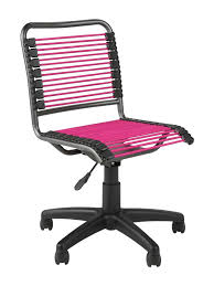 Pink Office Furniture by Ergonomic Office Furniture And Its Advantages Office Architect