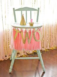 pink and gold party supplies 21 pink and gold birthday party ideas pretty my party