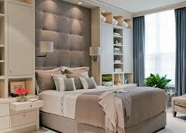 chambre moderne adulte chambre à coucher déco chambre adulte contemporaine 22 idées