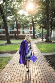 cap and gown order finch cap gown session new free lightroom presets