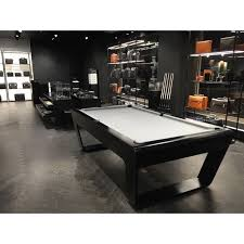 Pool Table Conference Table 33 Best 247 Premium Pool Table Images On Pinterest Pool Tables