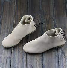 handmade womens boots sale 838 best awesome handmade boots images on shoes