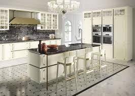italian kitchen furniture by snaidero italian high rise cabinetry firm develops traditional line for