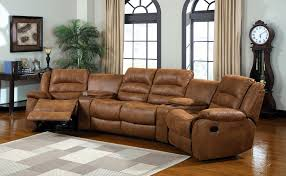 home theater sectional sofa set a m b furniture design living room furniture sofas and sets