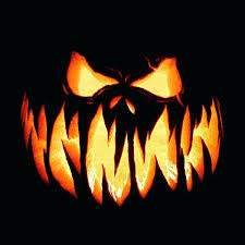 pumpkin carving ideas awesome pumpkin carving patterns best cool scary pumpkin carving