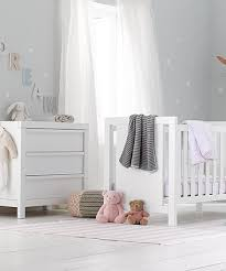 Nursery Furniture by Nursery Furniture Sets Baby Furniture From Mothercare